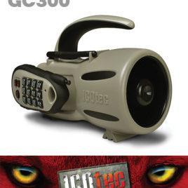 ICOtec GC300 Remote Electronic Fox Caller
