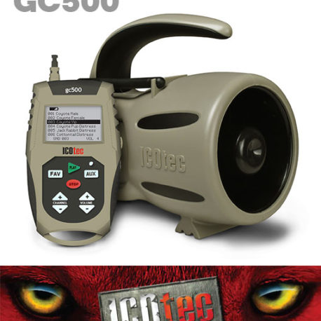 GC500