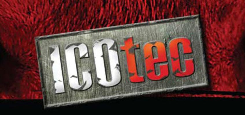 ICOtec Bundles – Save yourself some $$$