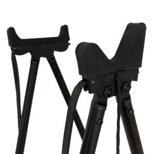 Mjoelner Hunting Quad Shooting Sticks